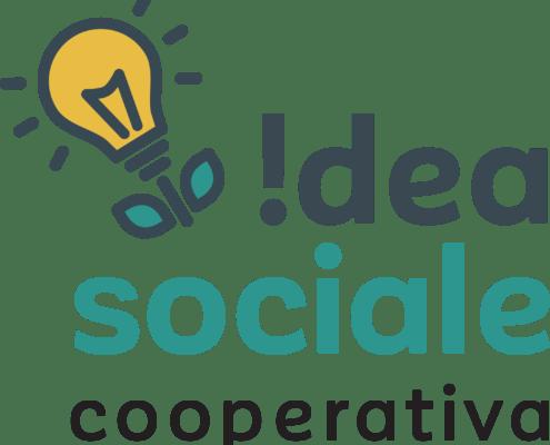 Idea Sociale Cooperativa