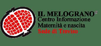 Il Melograno - Centro Informazione Maternità e nascita