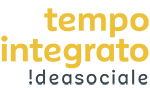 Tempo Integrato Treviso