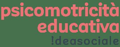 Psicomotricità educativa Treviso
