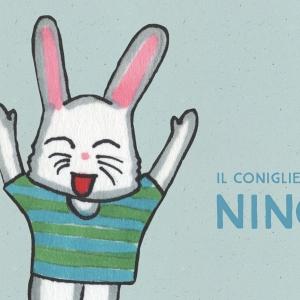 Benvenuto Nino!