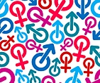 formazione sessualità Treviso