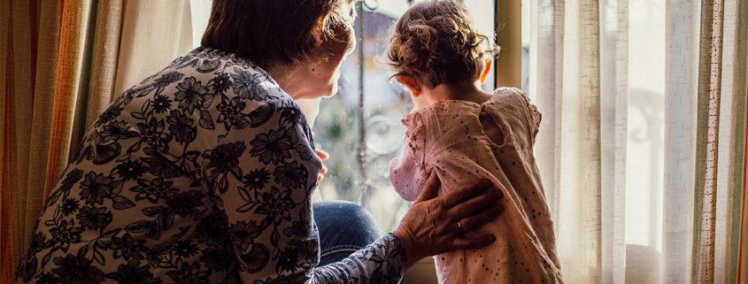 Nascere nonni