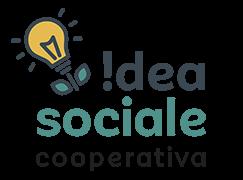 Idea Sociale